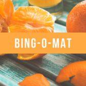Bing-O-Mat