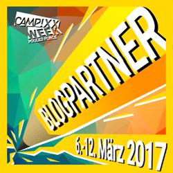 Campixx Week 2017