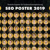 Campixx SEO-Poster 2019