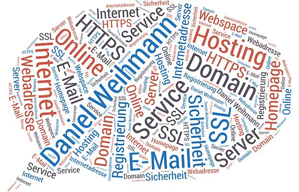 Internet-Service Köthen