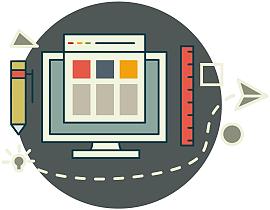 Webdesign Köthen
